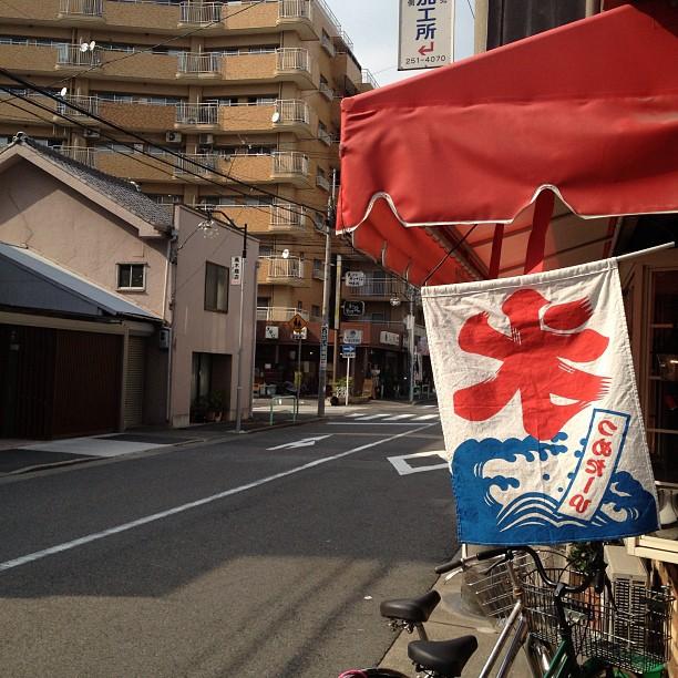 tsurumai2013summer