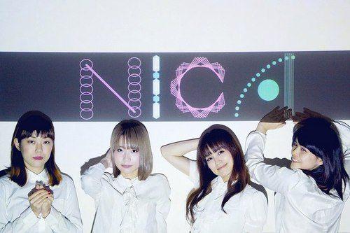 nica20130316