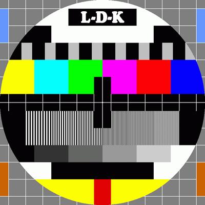 L-D-K-logo2014-400x400